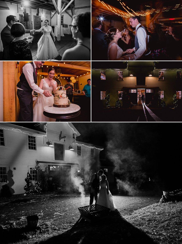 Peirce Farm at Witch Hill Wedding - Ebersole Photo-63.jpg