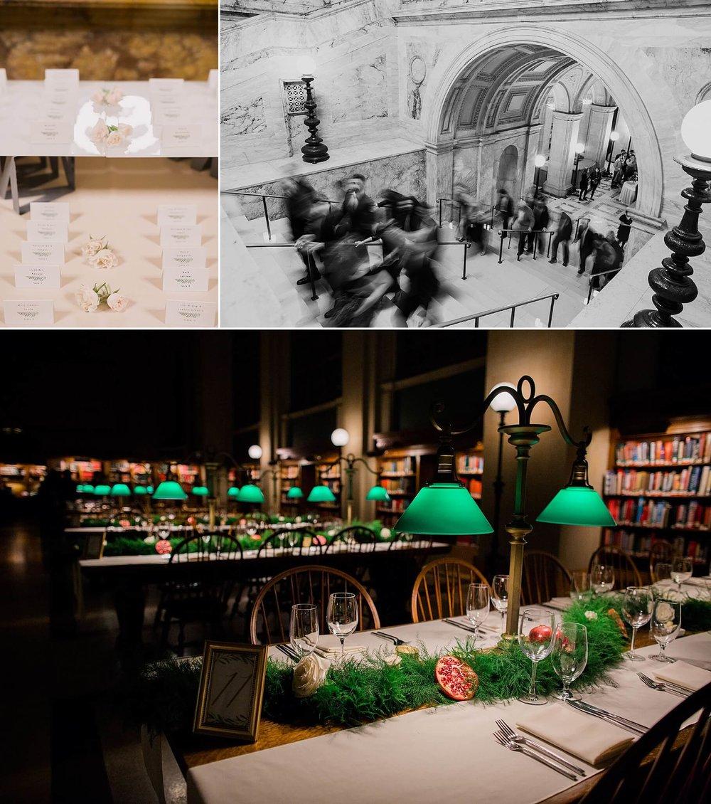 Boston Public Library Wedding-45.jpg