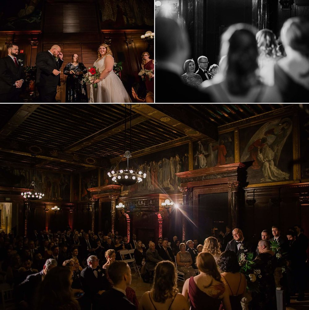 Boston Public Library Wedding-53.jpg