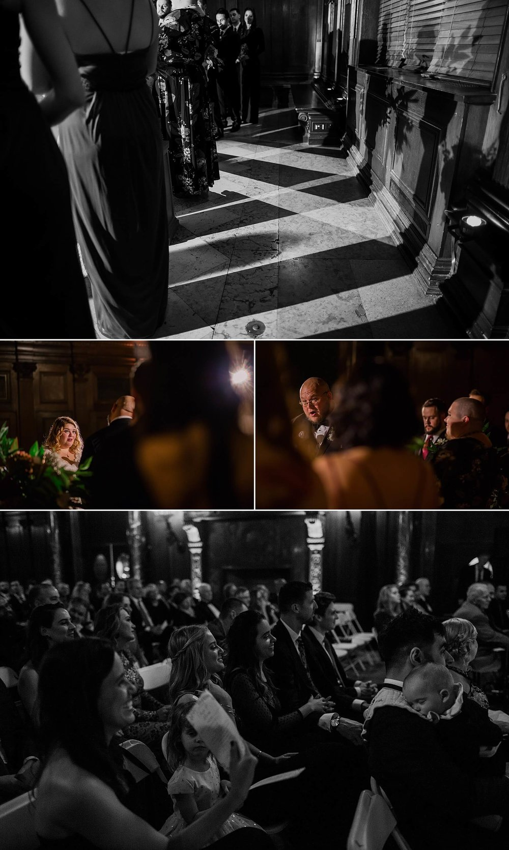 Boston Public Library Wedding-58.jpg