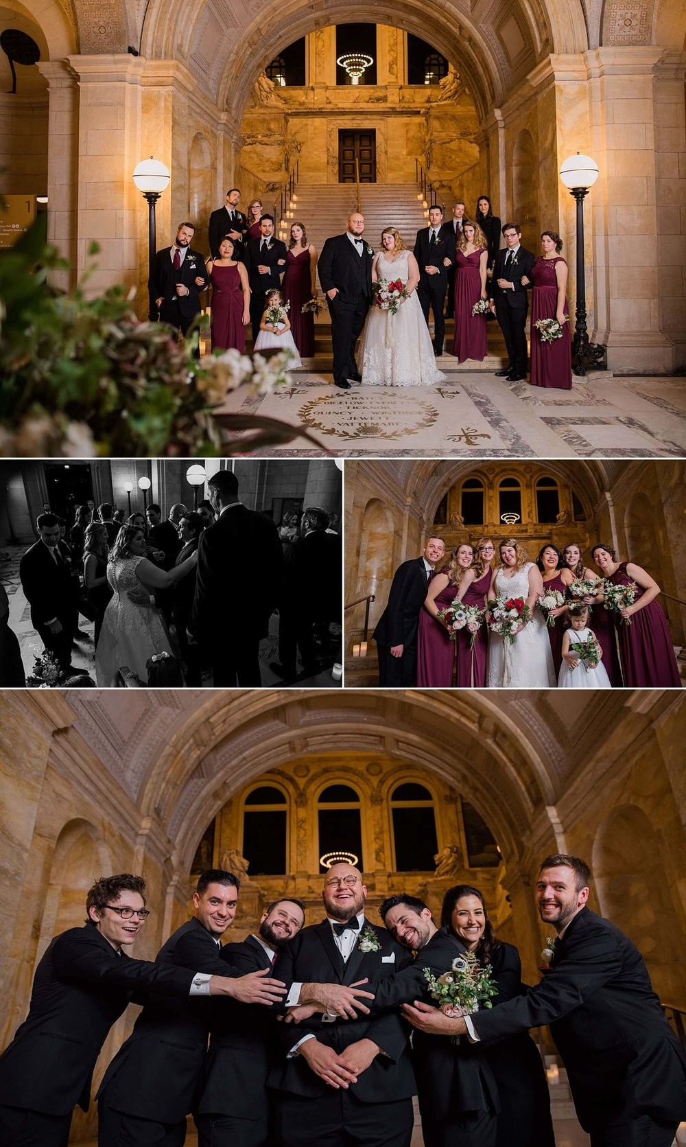 Boston Public Library Wedding-67.jpg