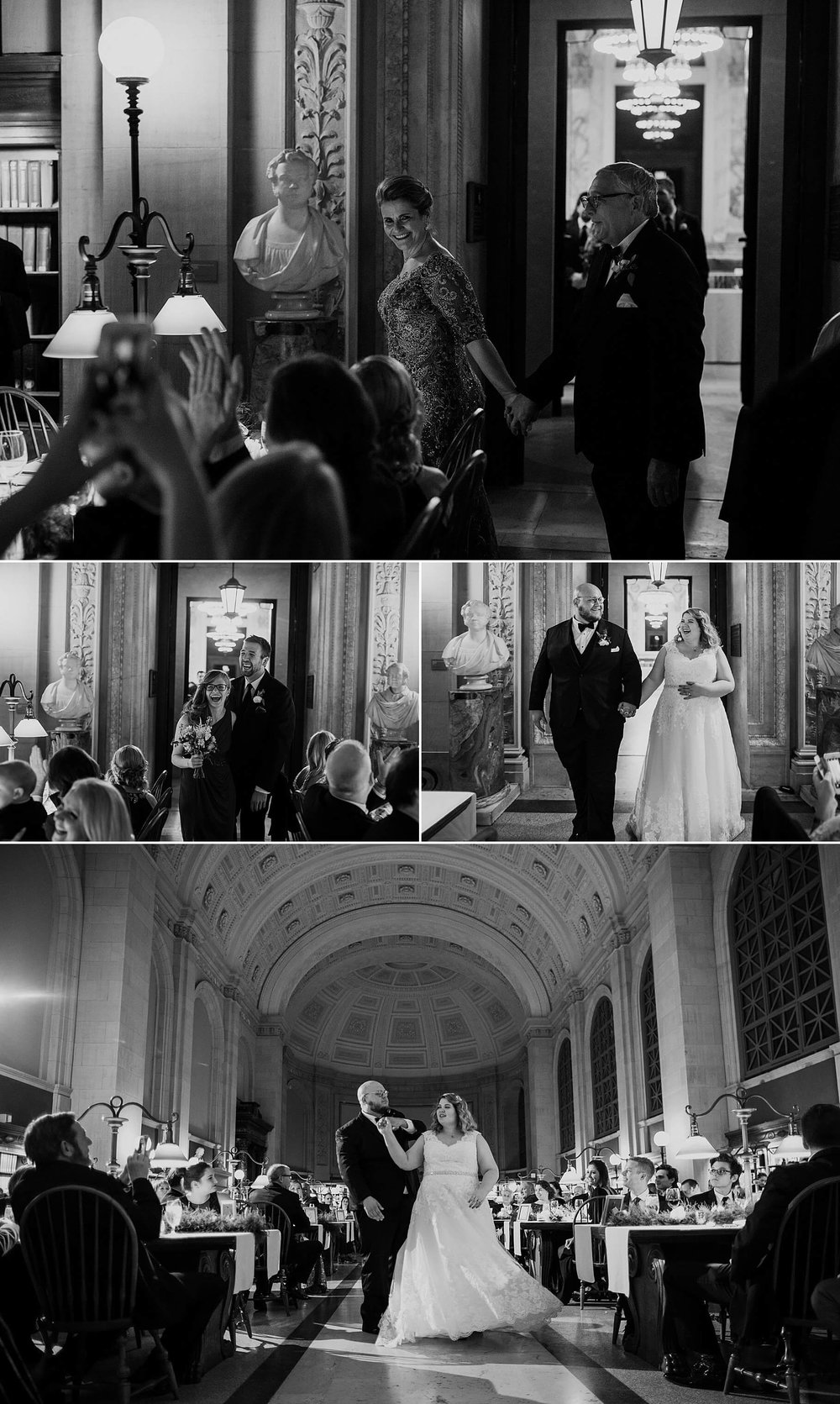Boston Public Library Wedding-71.jpg