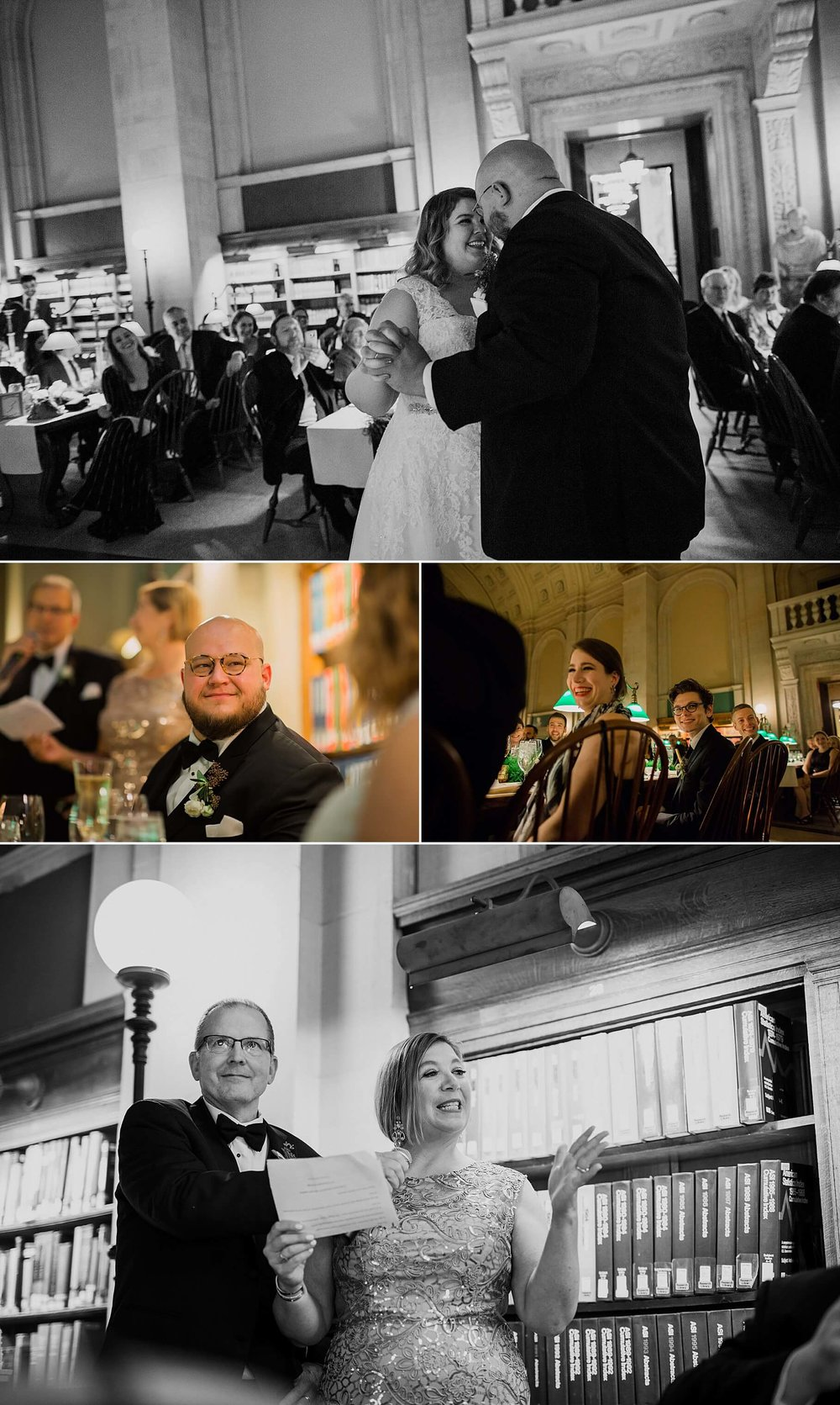 Boston Public Library Wedding-74.jpg