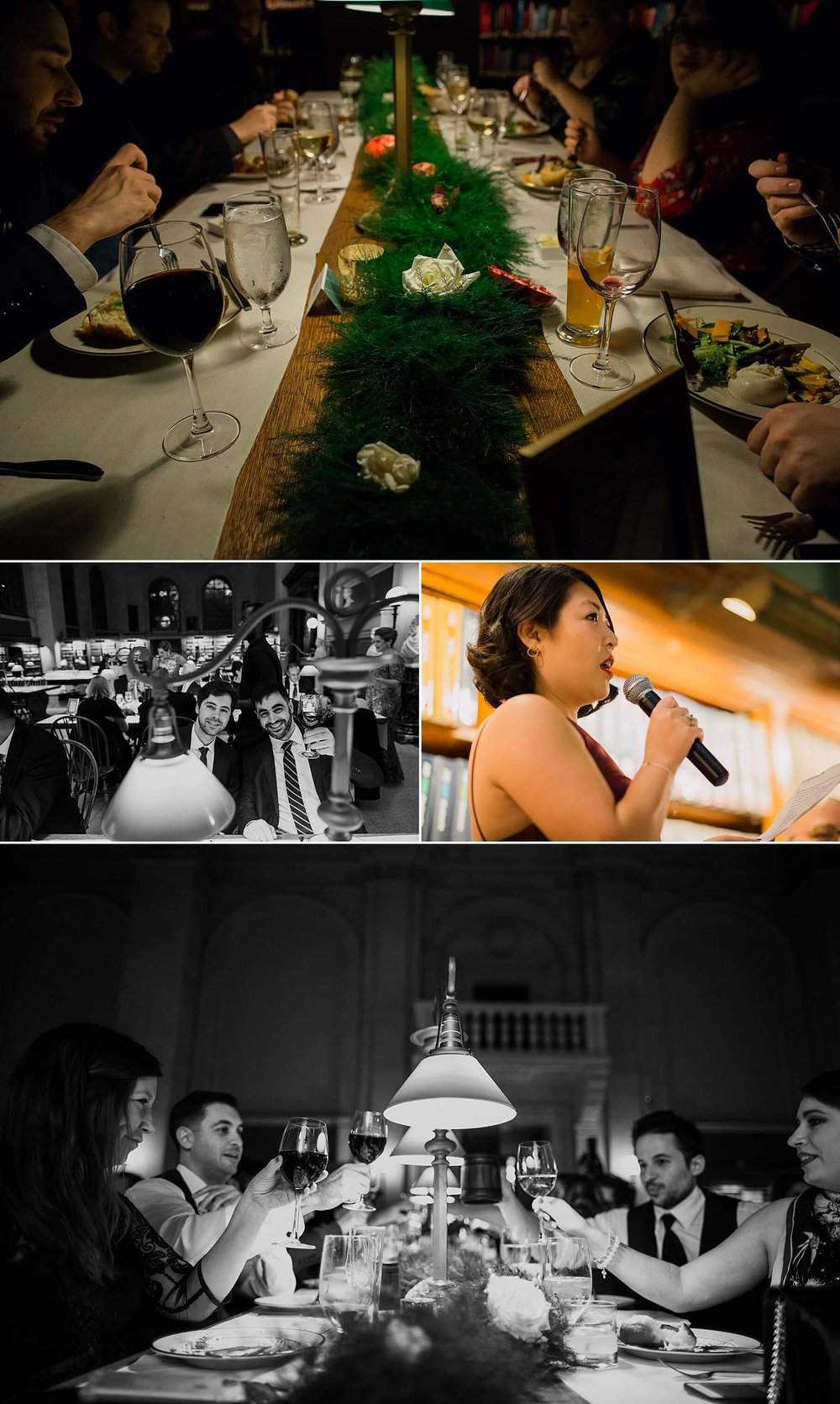Boston Public Library Wedding-85.jpg