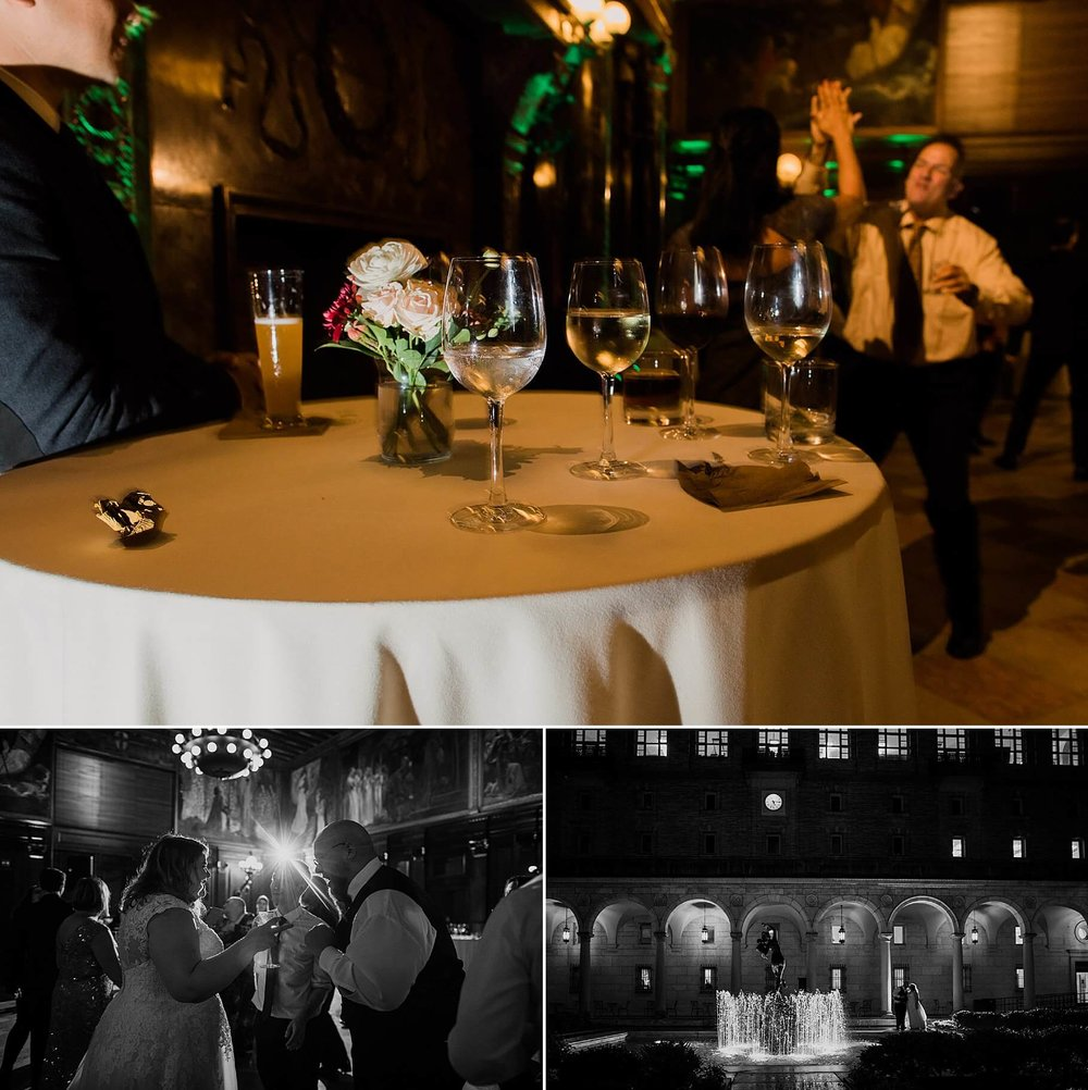 Boston Public Library Wedding-117.jpg