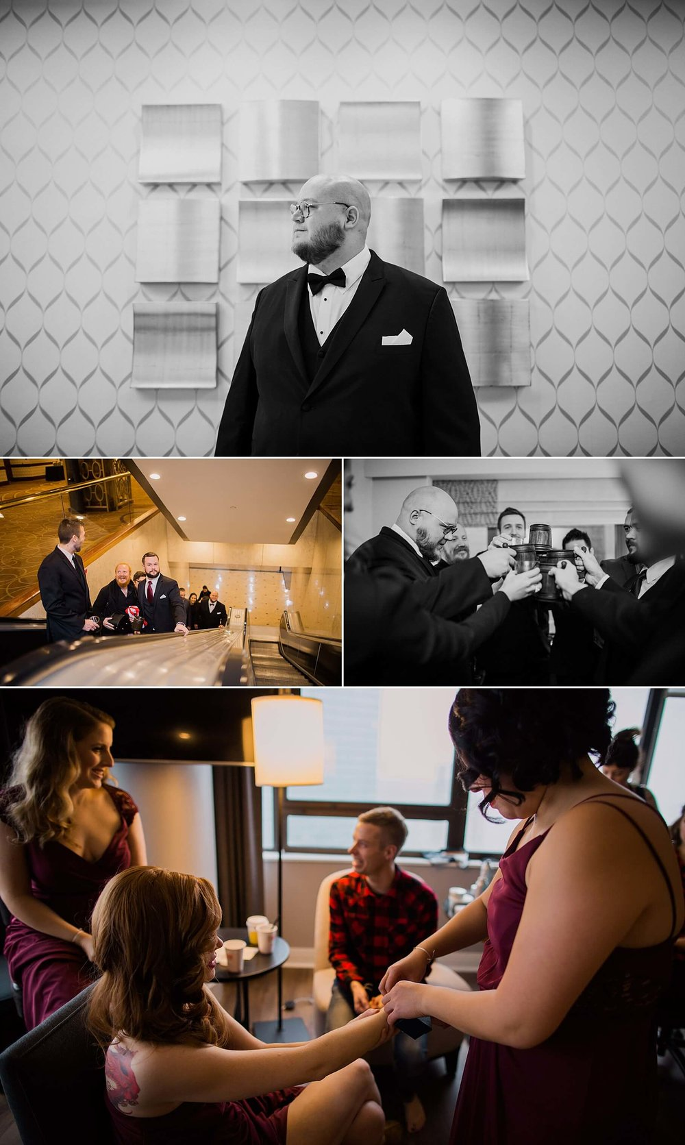 Boston Public Library Wedding-10.jpg