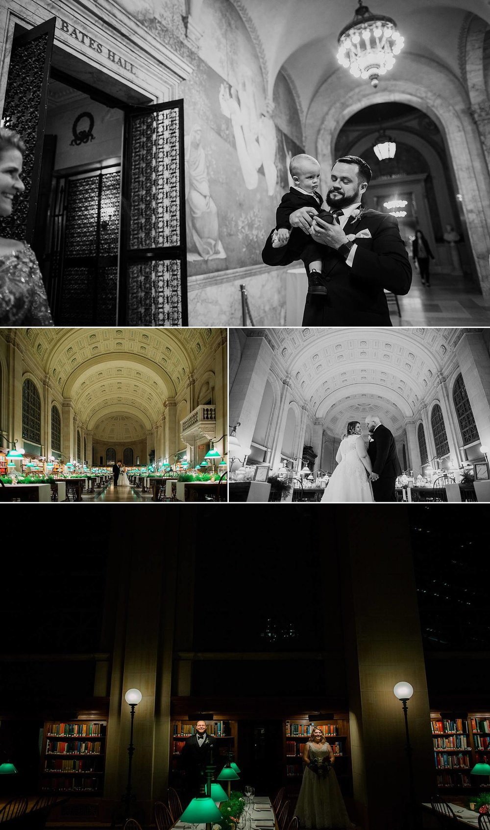 Boston Public Library Wedding-33.jpg