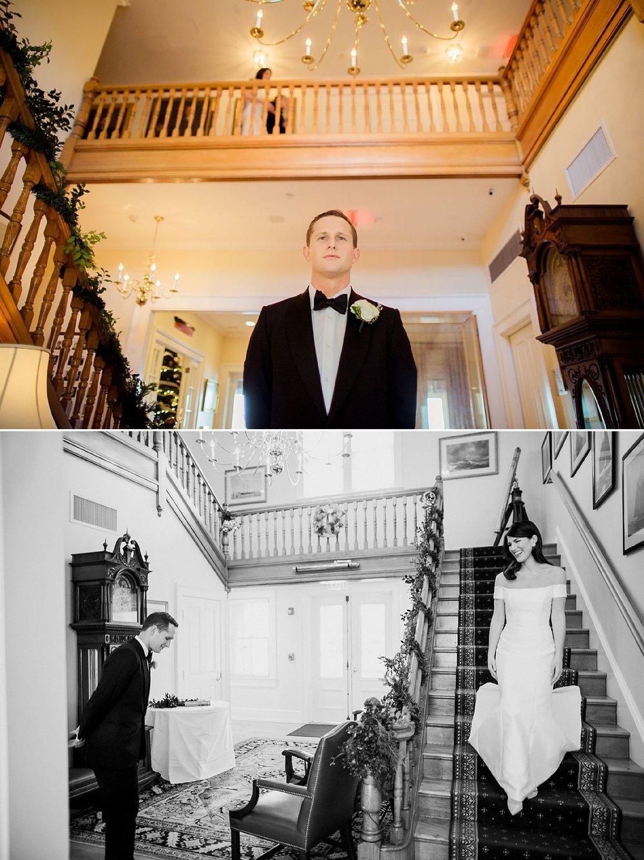 Eastern Yacht Club Wedding-11.jpg