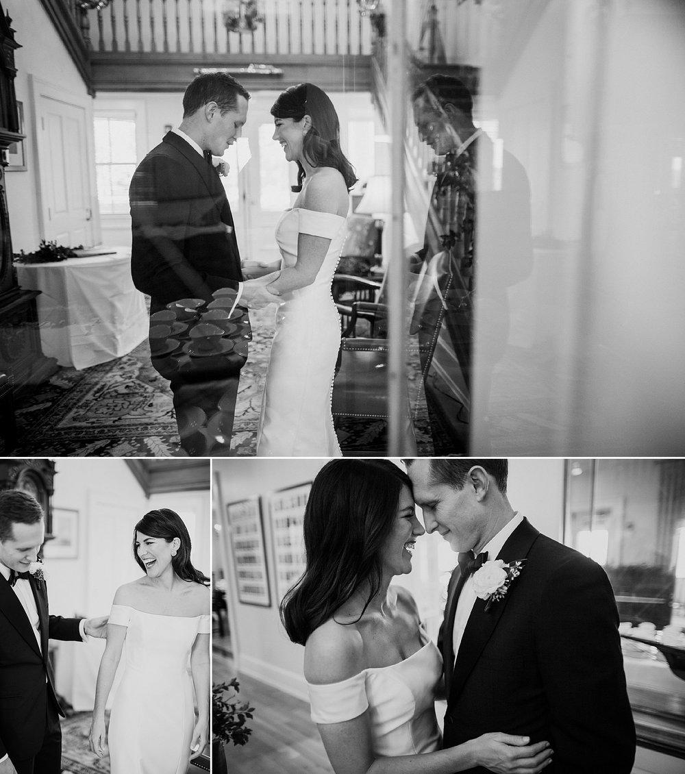 Eastern Yacht Club Wedding-13.jpg