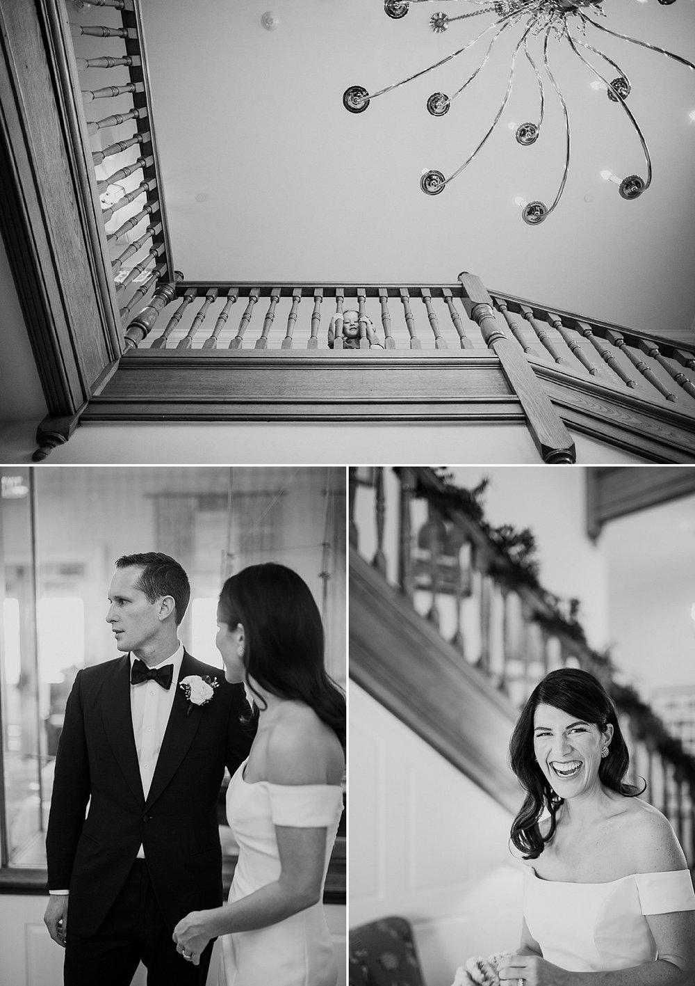Eastern Yacht Club Wedding-17.jpg