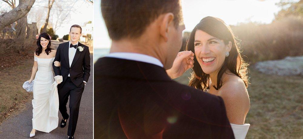 Eastern Yacht Club Wedding-24.jpg