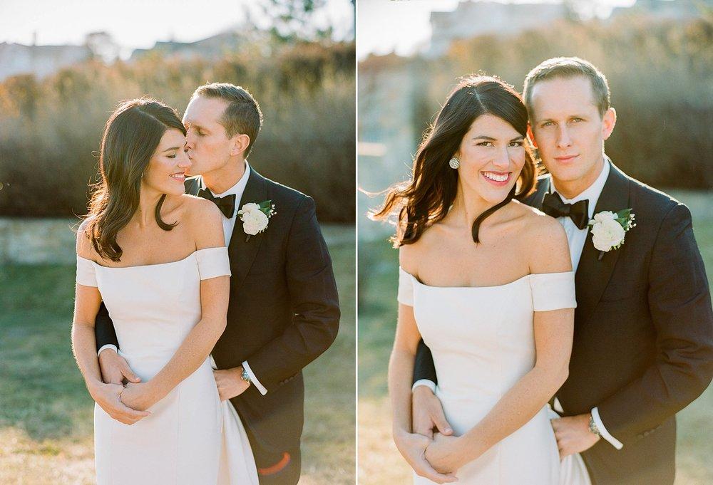 Eastern Yacht Club Wedding-26.jpg
