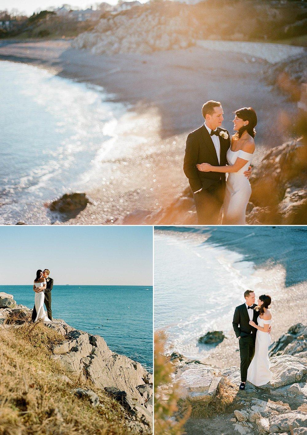 Eastern Yacht Club Wedding-30.jpg