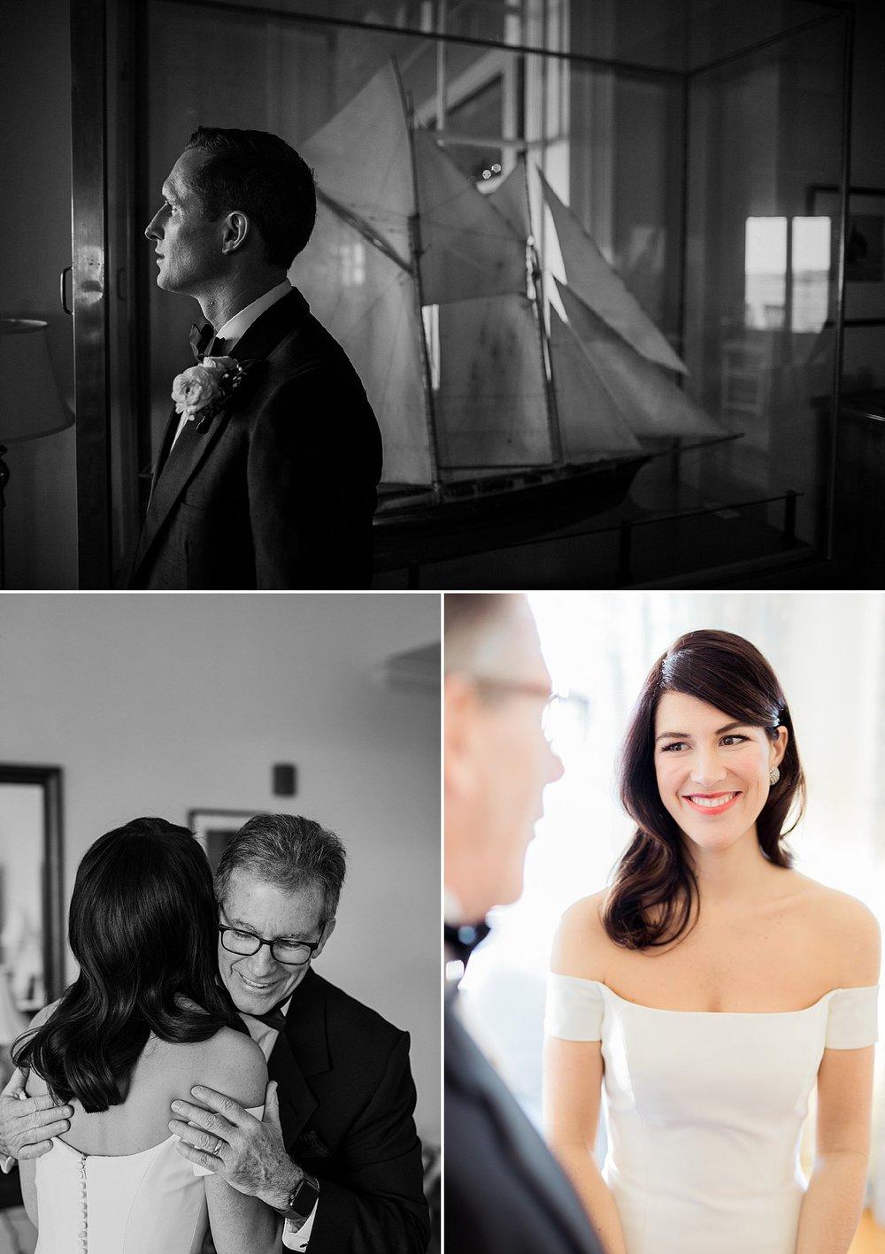 Eastern Yacht Club Wedding-42.jpg