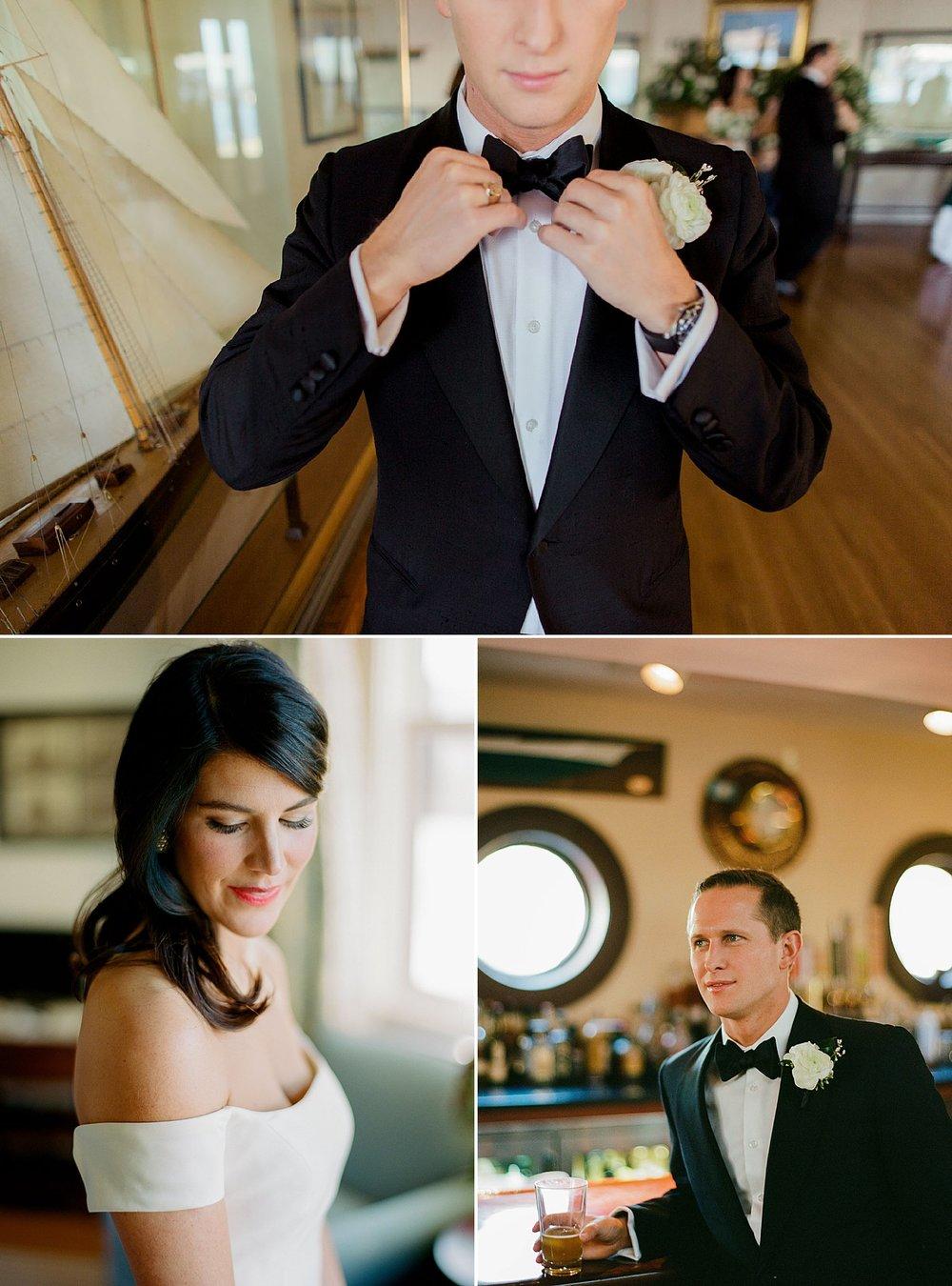 Eastern Yacht Club Wedding-43.jpg