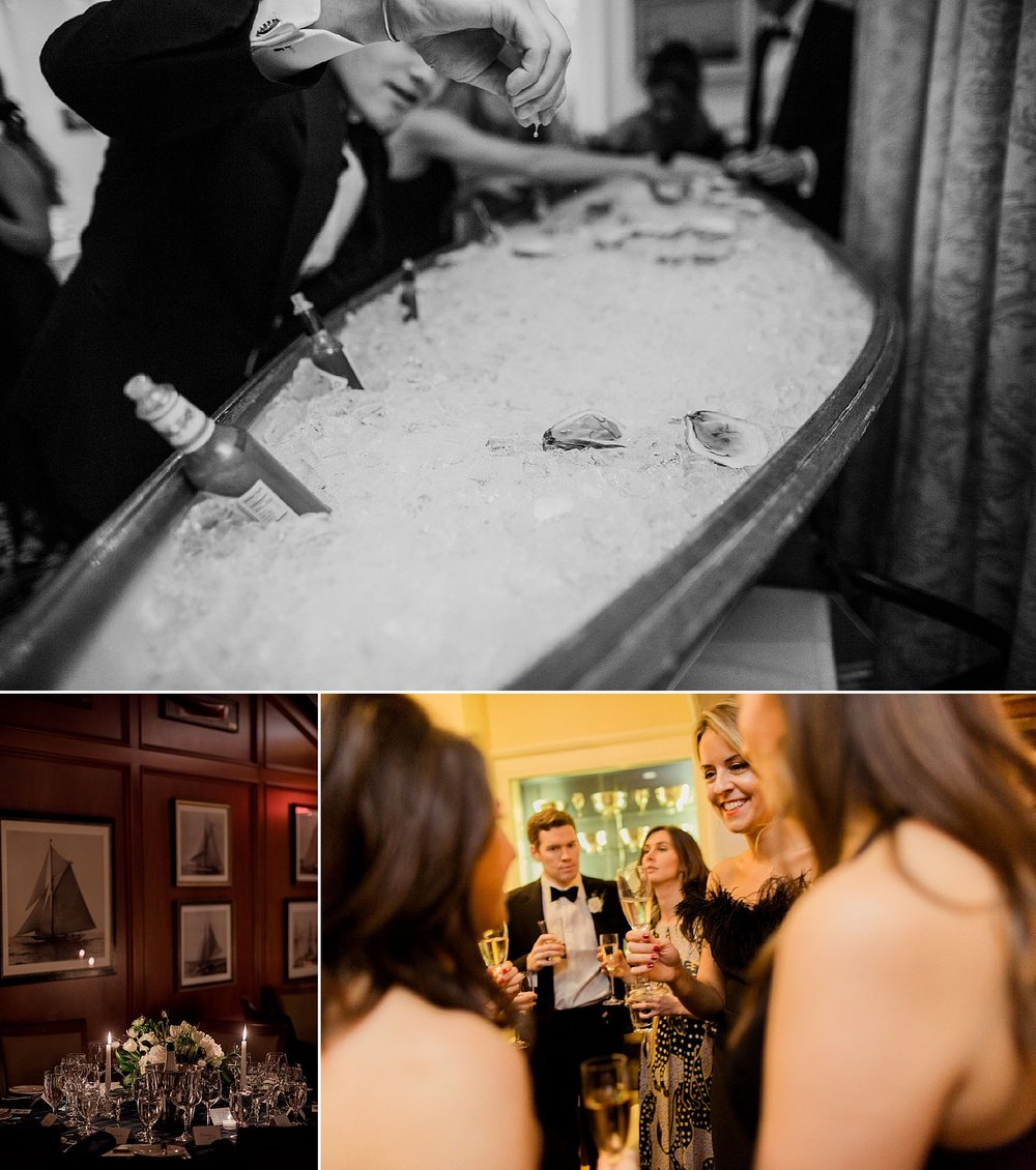 Eastern Yacht Club Wedding-66.jpg