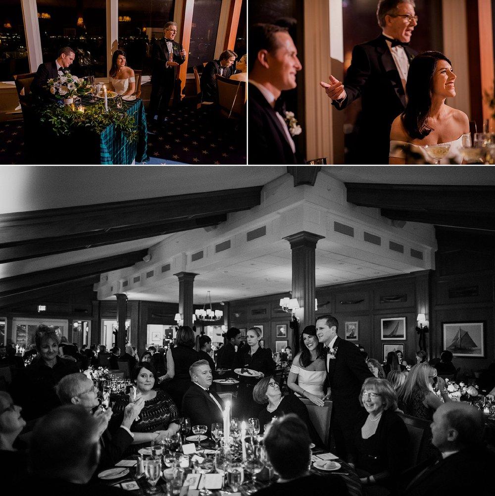 Eastern Yacht Club Wedding-71.jpg