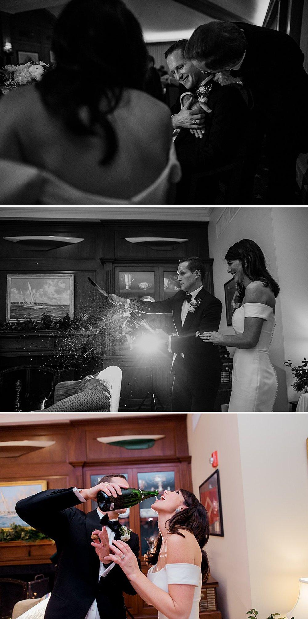 Eastern Yacht Club Wedding-80.jpg
