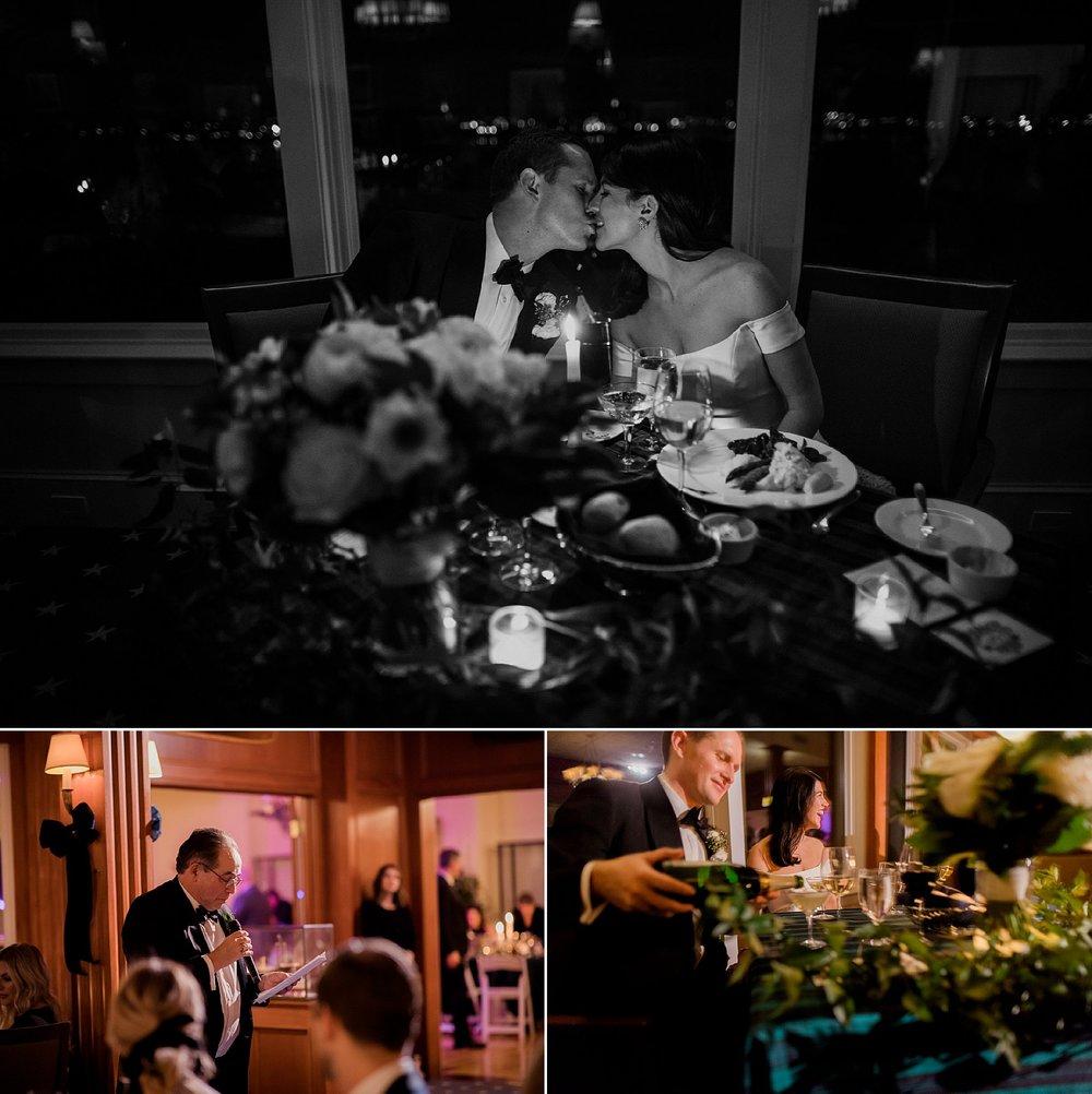 Eastern Yacht Club Wedding-77.jpg
