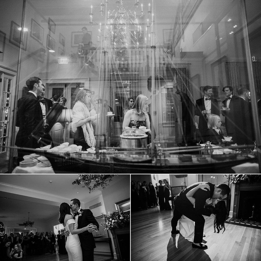 Eastern Yacht Club Wedding-90.jpg