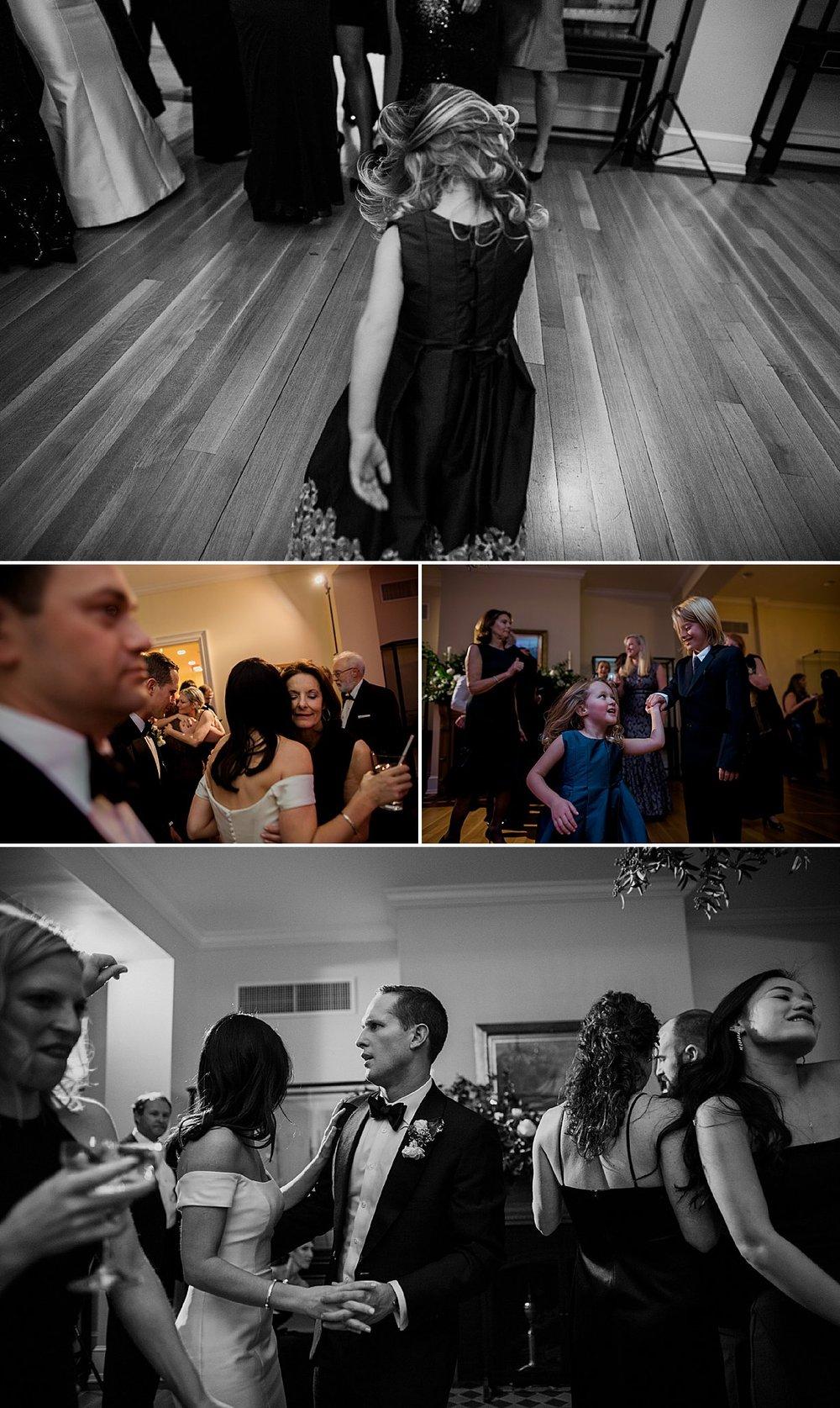 Eastern Yacht Club Wedding-97.jpg