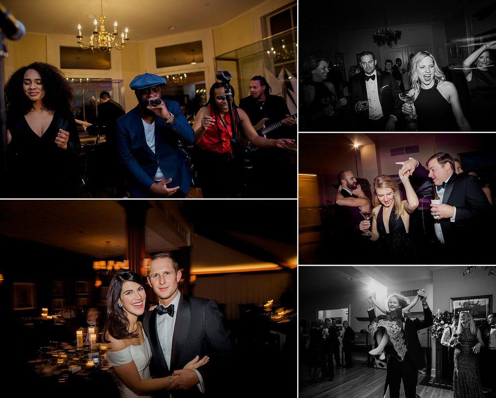 Eastern Yacht Club Wedding-103.jpg