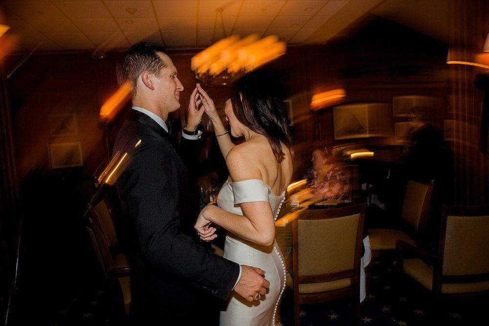 Eastern Yacht Club Wedding-112.jpg