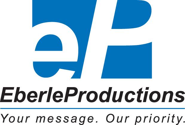 EberleEPS.png