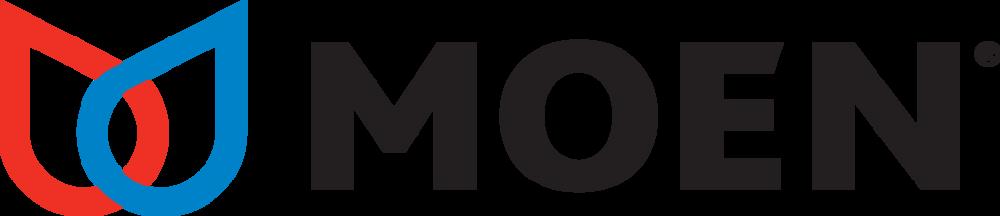 moen-logo.png