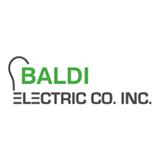 baldi-electric-logo.png