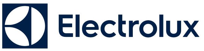 electrolux-logo.jpg