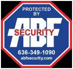 ABF Logo-superSmall-1in.jpg
