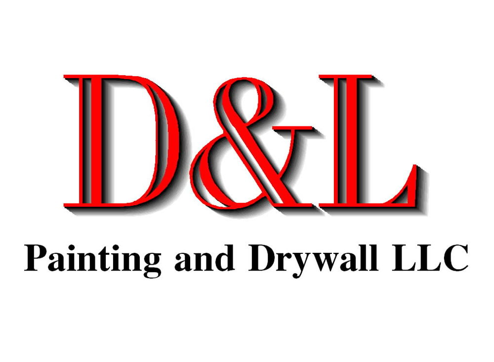 D _ L LOGO - font is fifth avenue.jpg