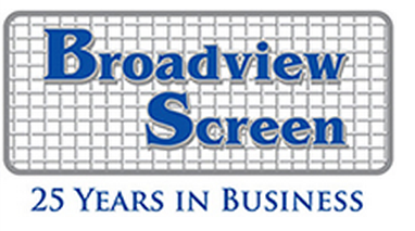 BroadviewScreen.png