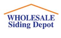WSD-logo.png