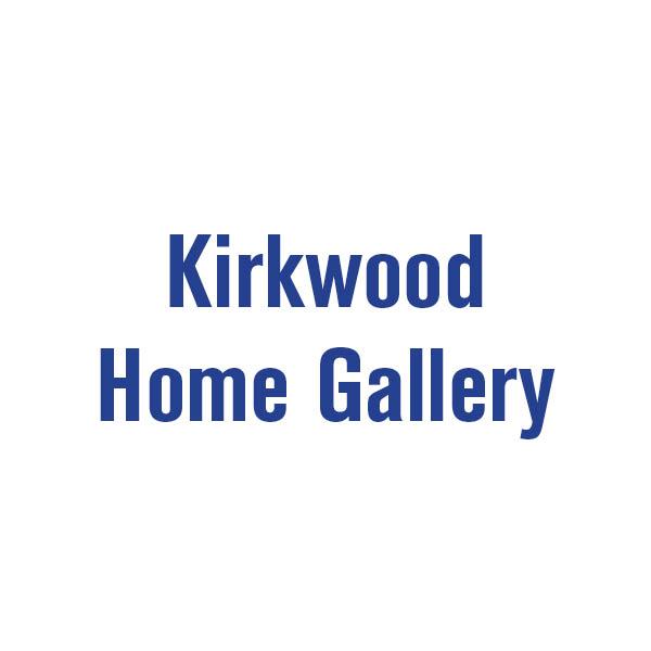KirkwoodHomeGallery.jpg