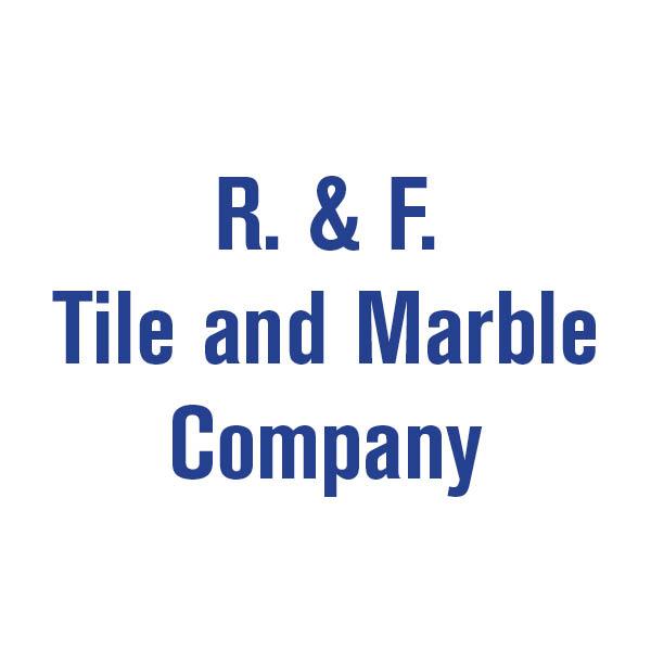 R&FTile.jpg