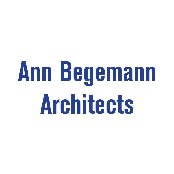 AnnBegemann.jpg