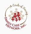 Family Care Network