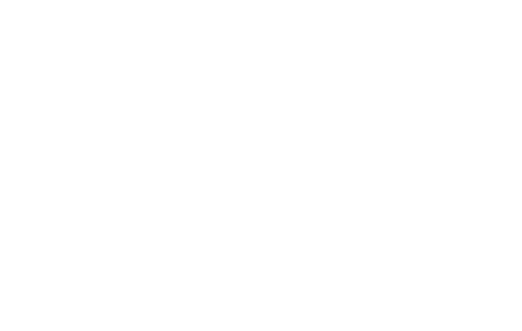 Central Coast Freedom Network