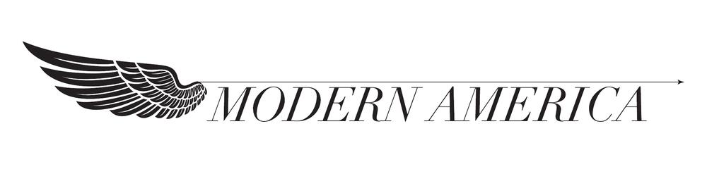 ModernAmerica.jpg