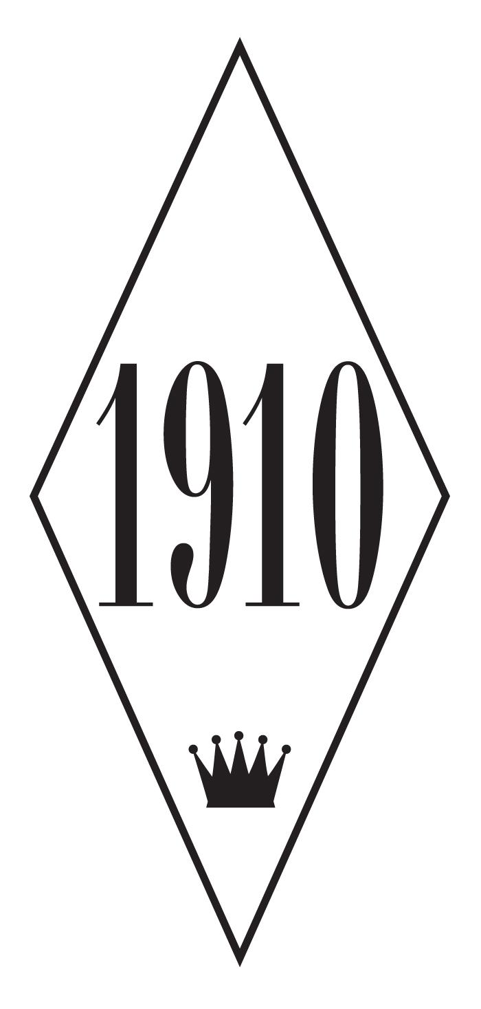 1910Logo.jpg