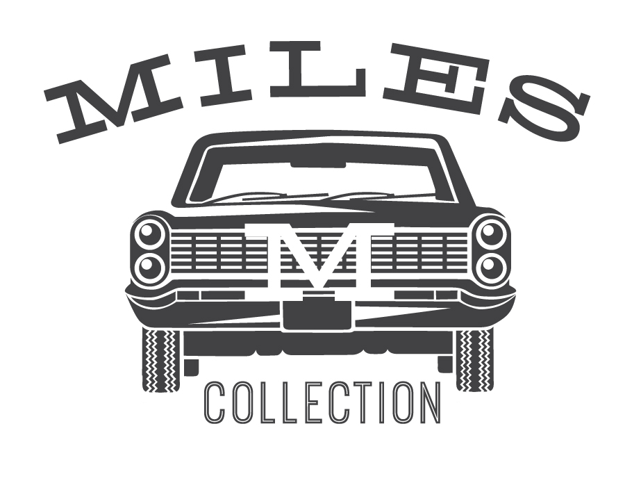MilesCollection2.jpg