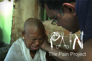 project-thumb-the_pain_project1.jpg