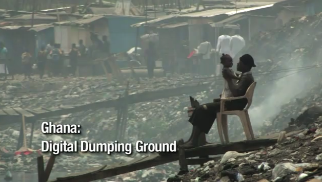 Ubcjournalism-GhanaDigitalDumpingGround342.png
