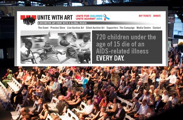 2011 Unite with Art 2.jpg