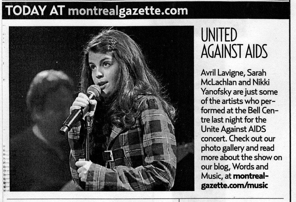 The Gazette Montréal - Page A2 11.29.07.jpg