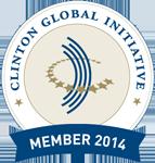 CGI_MemberSeal_2014.png