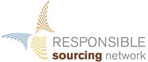 RSN-logo.jpg