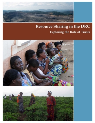 Resouce_Sharing_in_the_DRC_Trusts_Cover_Page_1.jpg
